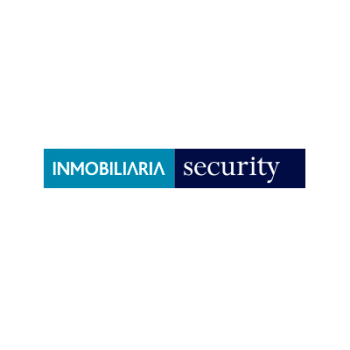 BPtL Inmobiliaria Security