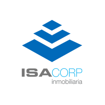 isacorp